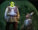 200424 Shrek The Musical.png