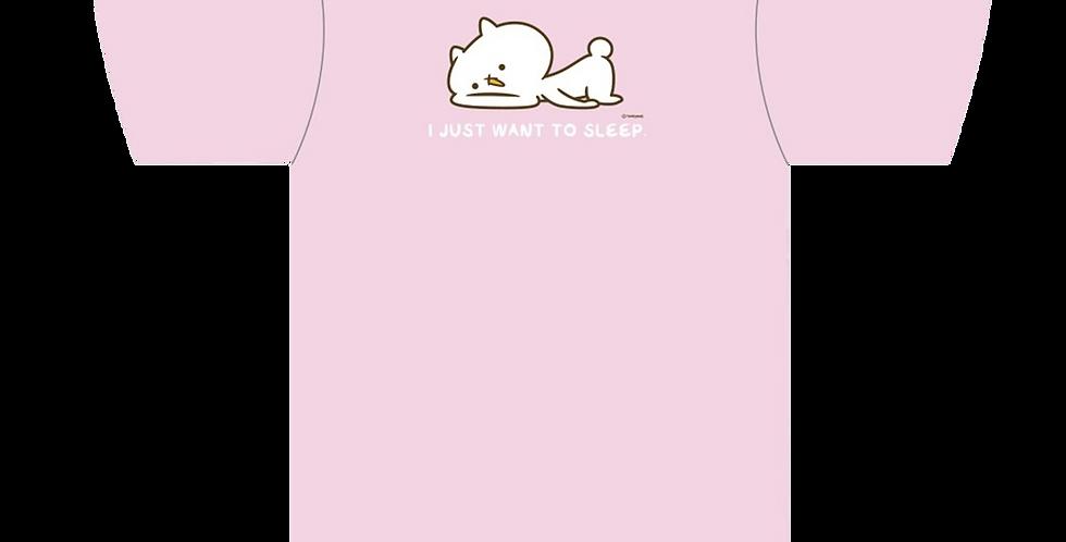 T-shirt(リラックス)