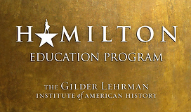 Hamilton Education Program