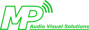 logo%20website%20outline%20green_edited.