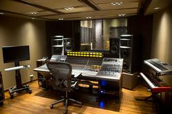 Gaira Studios