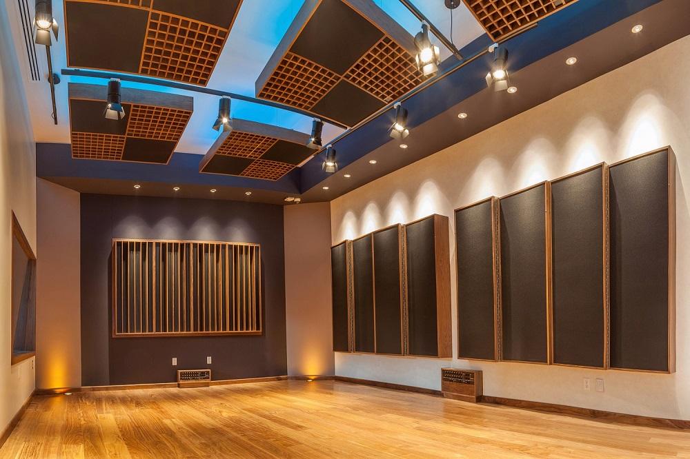 Valenzo Studios