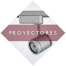 Caratula Proyector 2.png