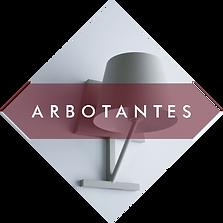 Caratula Arbotantes 2.png