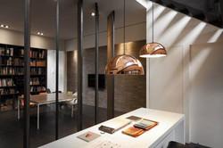 Oficinas Atelier de Tissus