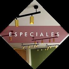 Caratula Especiales 2.png