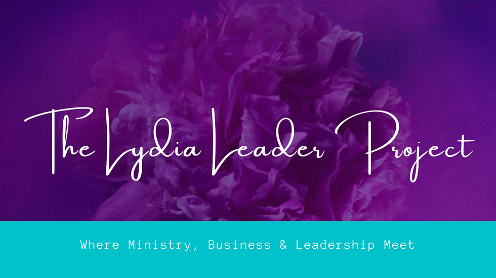 The Lydia Leader (2).png