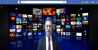 video promocional face.png