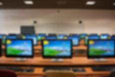 sala de computo.jpg