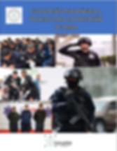 Portada_evaluación_policial.png