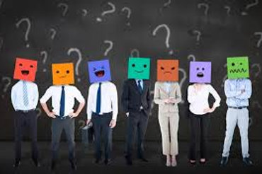 Cuestionario factorial de personalidad: adolescentes y adultos (16 PF-C2)