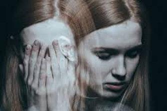 Escala de Evaluación General del Estrés Postraumático EGEP