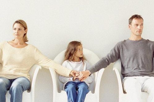 Test de Roles Parentales