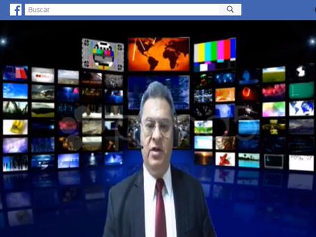Video promocional cenappsi