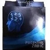 Psicontrol ZAVIC