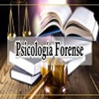Curso Introducción a la psicología forense