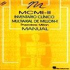 Curso Test del Millon MCM-II