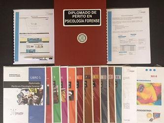 Diplomado_psicología_forense_materiales