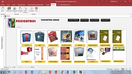 Pantalla psicontrol pruebas online.png