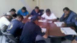 policias 2.jpg