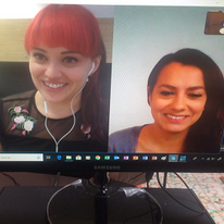 skype clase.png
