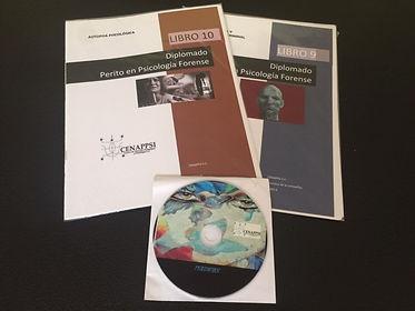 Diplomado psicologia forense entrega 5.j