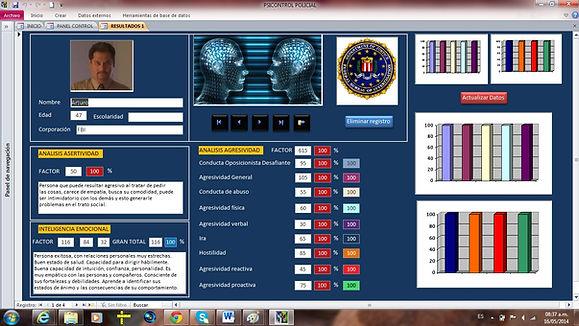 psicontrol policia 4.jpg