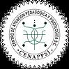 CENAPPSI trasparente png.png
