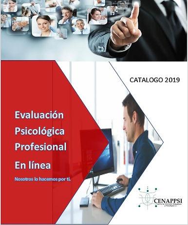 Portada_evaluación_en_línea..jpg