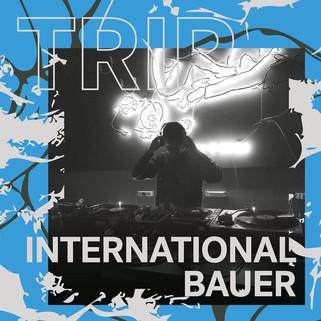 INTERNATIONAL BAUER