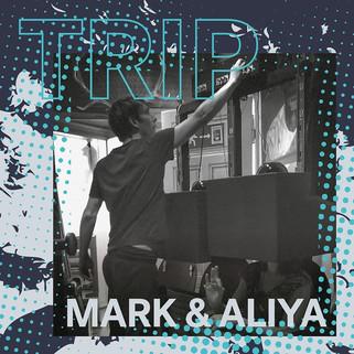 MARK & ALIYA