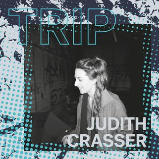 JUDITH CRASSER