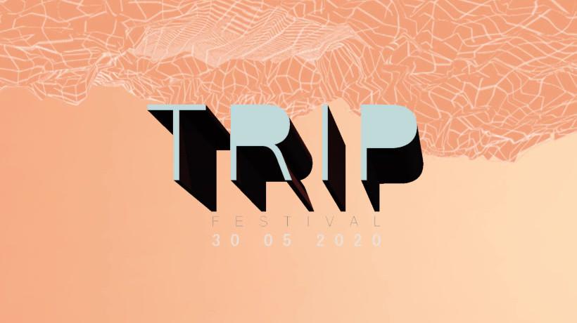 TRIP [V]
