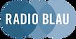 radioblau.png