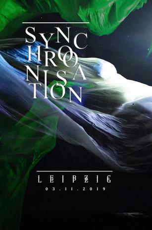 SYNCHROISATION /II/
