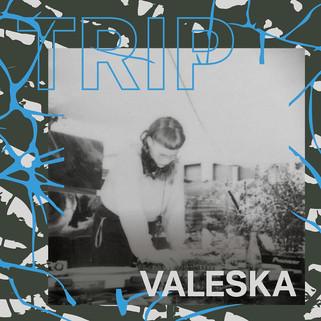 VALESKA
