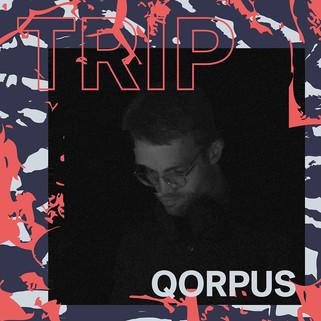 QORPUS