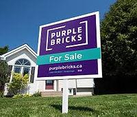 Purplebricks Prescott Ontario