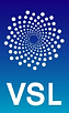 Investering - VSL