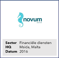 Novum.png