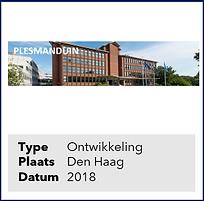 Plesman.png