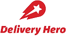 Investering - Delivery Hero