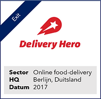 Delivery Hero.png