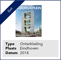 eindhoven.png