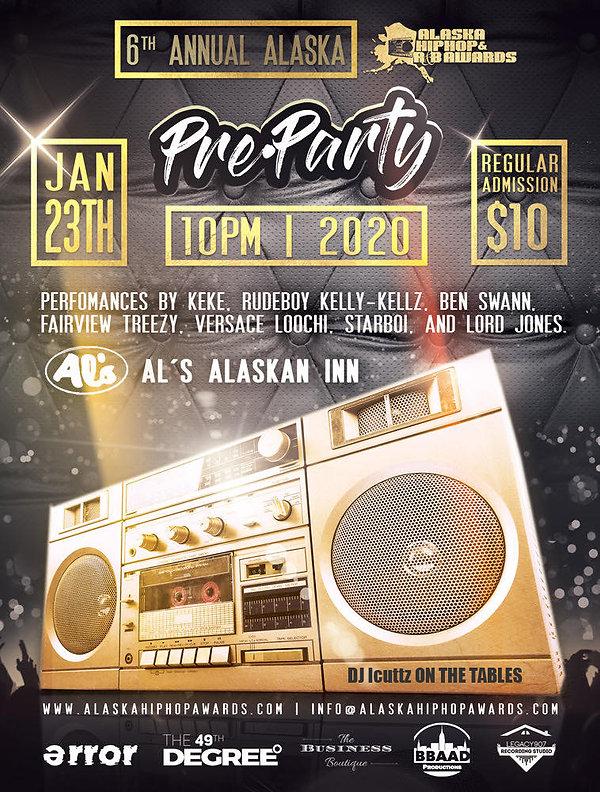 Pre Party.jpg