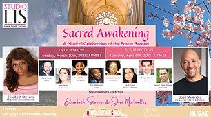 Sacred_Awakening.jpeg