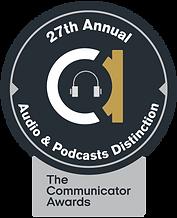 Comm_SiteBug_AudioPodcasts_Distinction.p