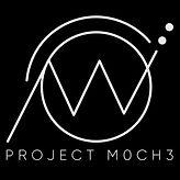 M0Ch3_2018_Branding_BW_Logo_Name.jpg