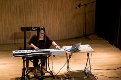 Stefan Prins Piano Hero 1