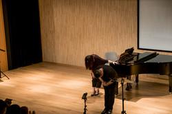 Recital-1459